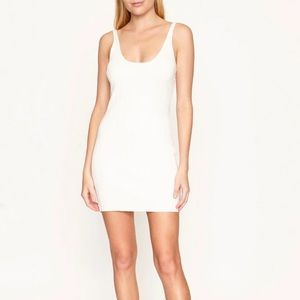 Chosen by Tuchuzy - Layla dress